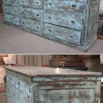 sold45 19c archive chest in oak